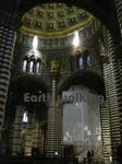 シエーナ大聖堂(Duomo di Siena)