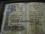 ピッコロミーニ図書館の楽譜