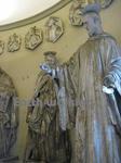 サンタ・マリア・デル・フィオーレ大聖堂(Cattedrale di Santa Maria del Fiore)の展示品