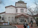 道の駅『東近江市あいとうマーガレットステーション』