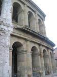 マルケス劇場(Teatro di Marcello)