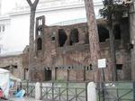 サンタ・マリア・イン・アラコエリ教会(Santa Maria in Arakoeri)