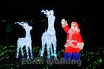 イルミナイト万博 2012