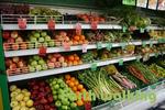 ニゴンボ(Negombo)のスーパーマーケット