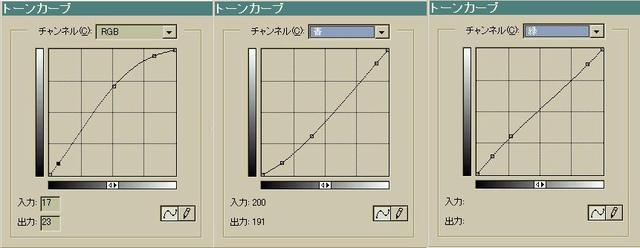 20041209064726.jpg