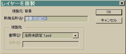 20041209071755.jpg