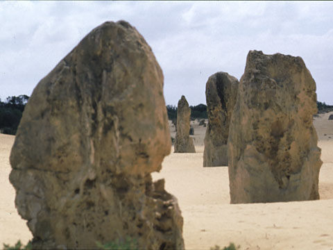 Pinnacles03.jpg