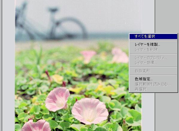 007_910526sentak.jpg