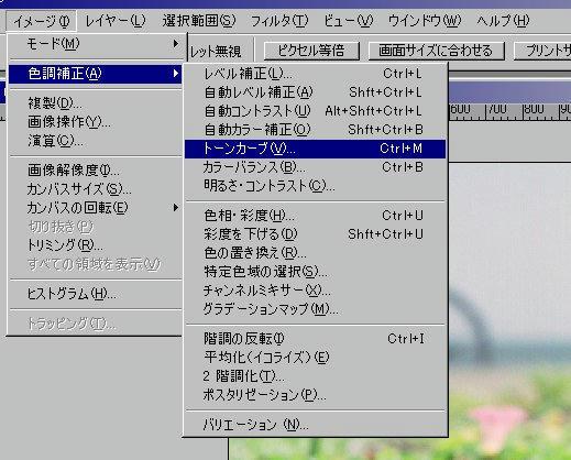 013_910526curve.jpg
