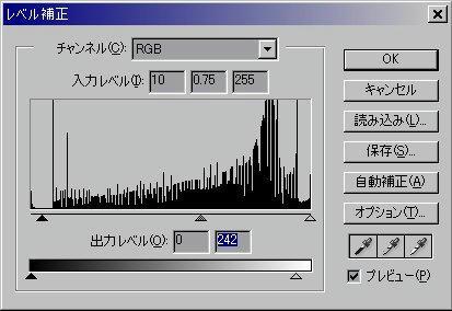 026_910526rgb.jpg