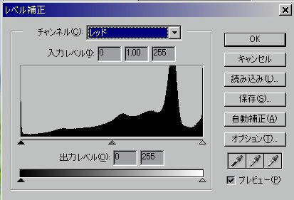 028_910526r.jpg