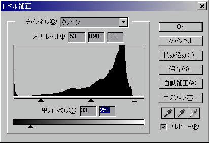 030_910526g.jpg