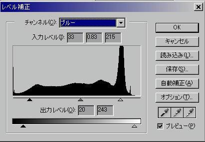 032_910526b.jpg