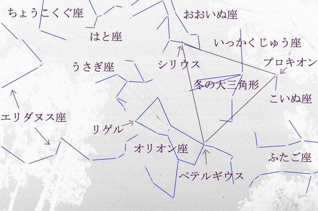 004_0612040418_0751_orion_nega.jpg