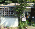 2007.10.18.jpg