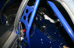 GC8-weldrollcage7.JPG