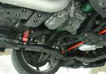 PSP-SUS-400_04_medium.jpg