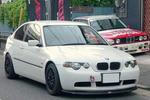 daisha-BMW318.JPG