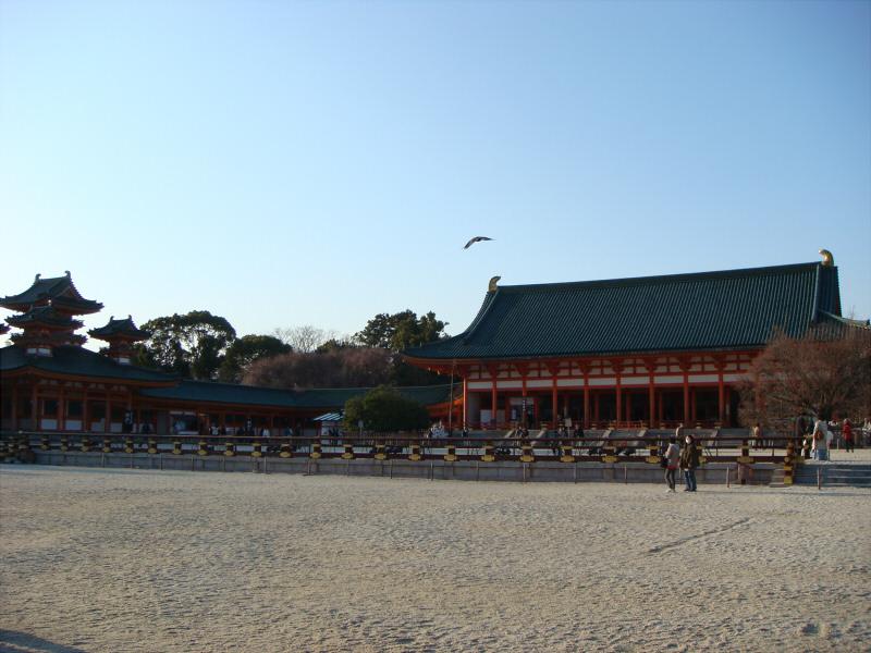 kyotosakura08.jpg