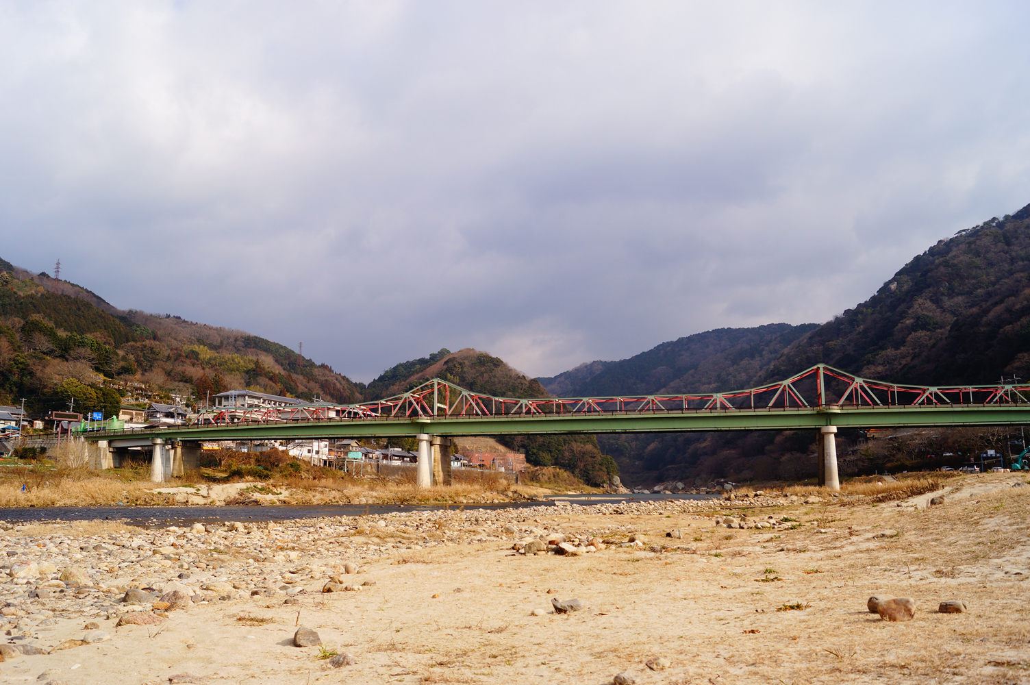 kyotoPref2.jpg
