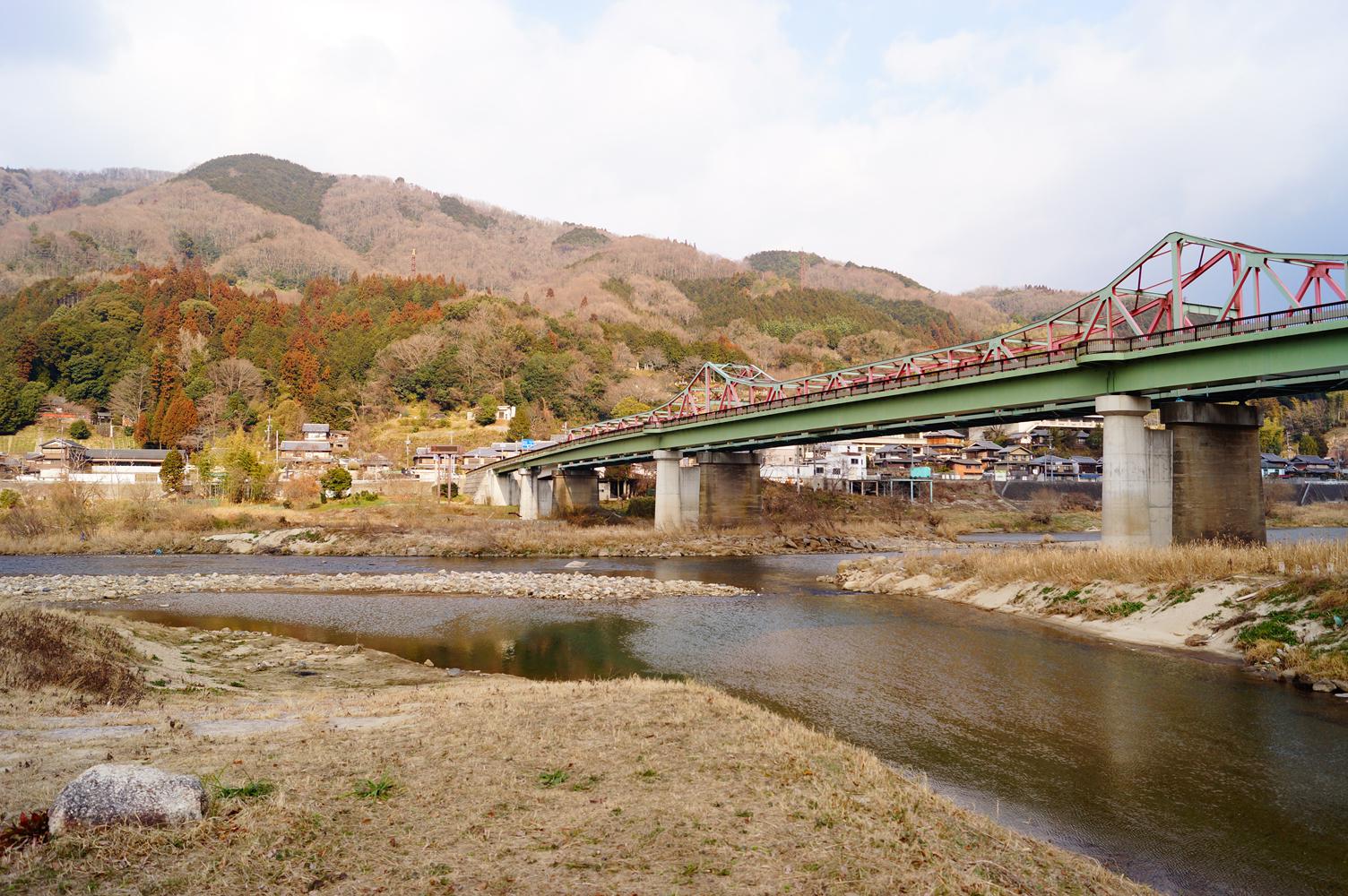 kyotoPref5.jpg