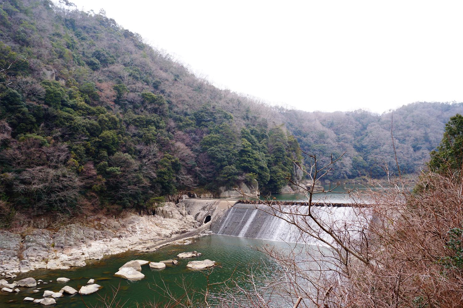 kyotoPref10.jpg