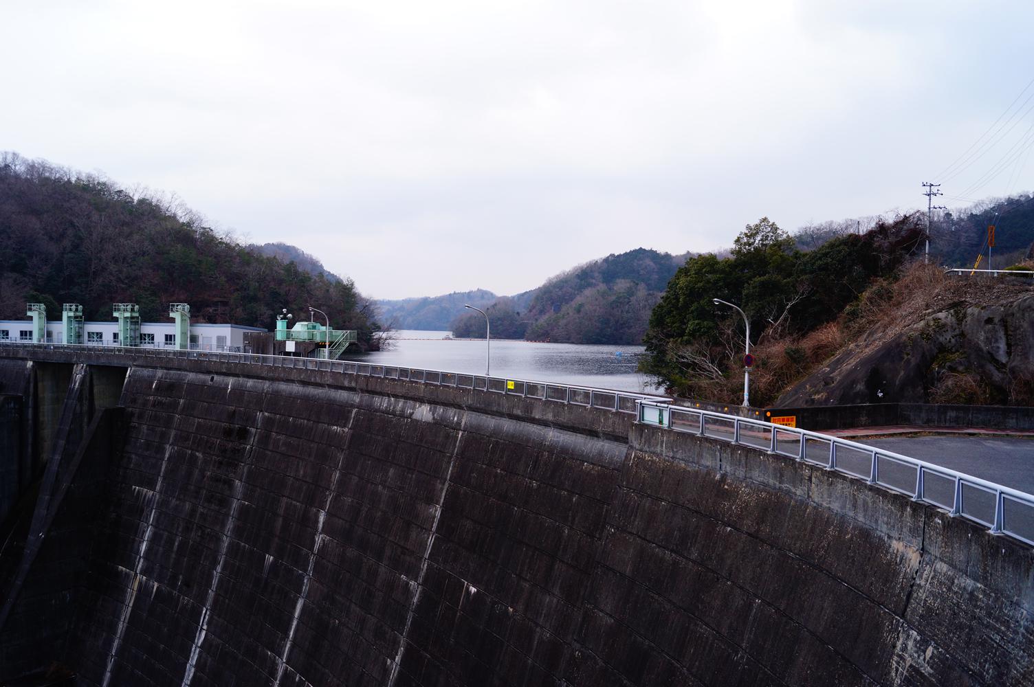 kyotoPref13.jpg