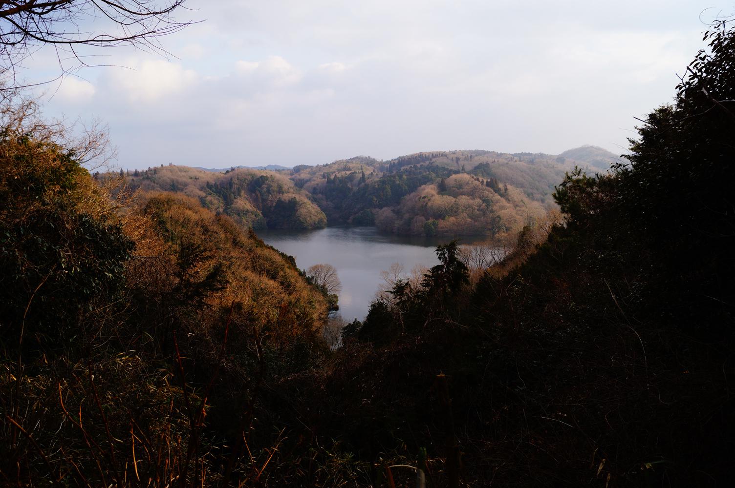 kyotoPref15.jpg