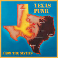 Vinyl_Replica-Texas_Punk-200x200.jpg