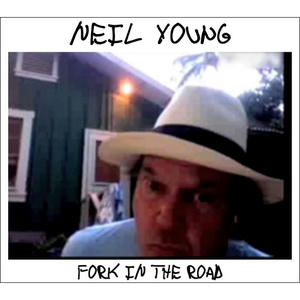 Neil-Young-Fork-In-The-Road-462468.jpg