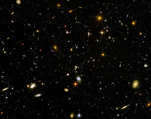 hubble_ultra_deep_field1.jpg
