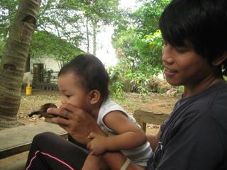 philippine01.jpg