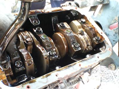 AZ-1のF6A