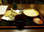 himokawa1.JPG