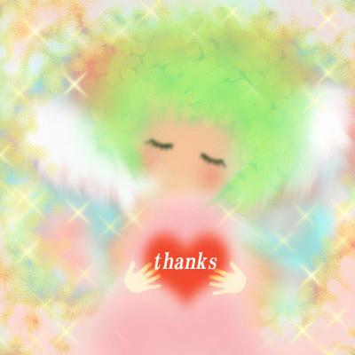 thanks.jpg