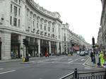 LondonCity2.jpg