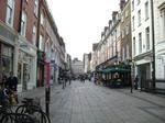 LondonCity3.jpg
