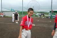070721_matumori.JPG