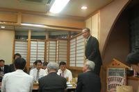 071028_tasiro.JPG