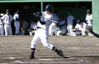 071023_misawa2.JPG