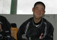 071027_komatu_yama.JPG