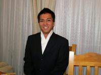 071010_tasiro.JPG