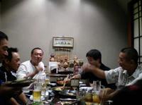 071013_naka1.JPG