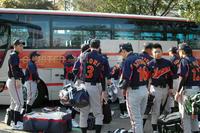 071108_bus.JPG