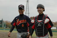 071109_yama_isi.JPG