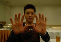 071109_yasu_te.JPG