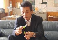 071021_tojyo.JPG