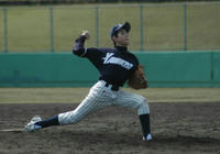 071104_yamada.JPG
