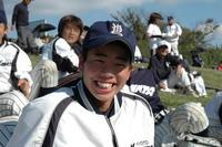 071104_katayama.JPG
