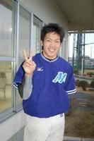 071214_ookawa.JPG